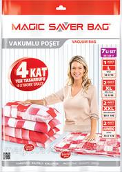 Вакуумные пакеты SET OF 7