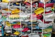 Покупка вторсырья пластмасс на выгодных условиях
