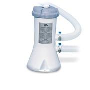 Картриджный фильтр насос Intex 28638 (56638),  мощностью 3 785 лч
