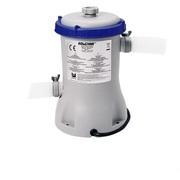 Картриджный фильтр насос Bestway 58381 (58145),  мощностью 1 250 лч
