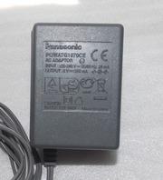 Блок питания к радиотелефону Panasonic