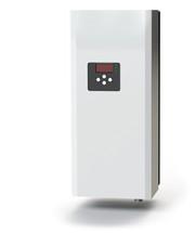 Электро котел  Spyder mini