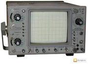 Куплю Измерительные приборы ,  продать С1-81