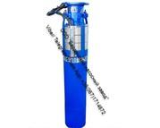 Глубинные насосы ЭЦВ для скважин от Бердянского насосного завода